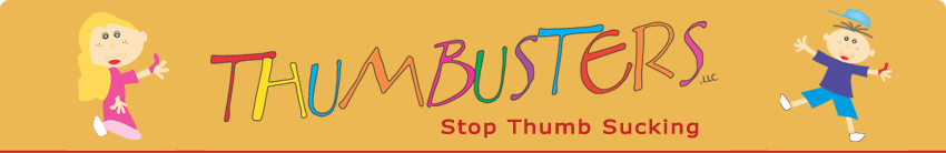Thumbusters LLC